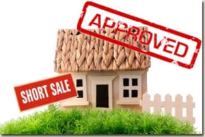 How To Get a Successful Short Sale