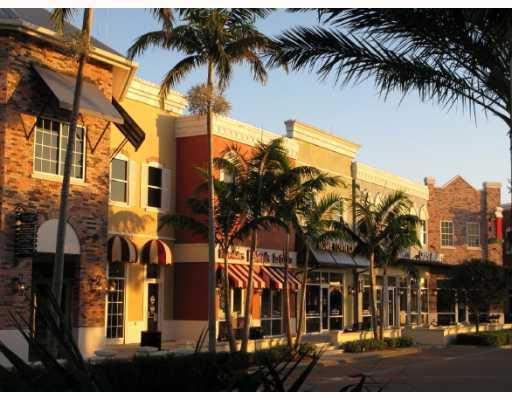 10910 Sw Meeting Street Spotlight Townhome Of The Week
